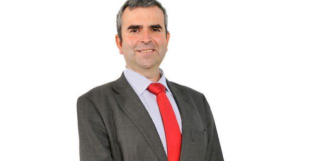 Eduardo Andrés Fernández Quiroga
